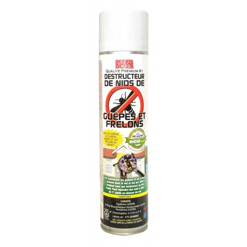 wasp nest killer - 800×800