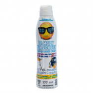 55101 Dr UV Sun Screen