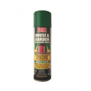 Doktor Doom House & Garden Insecticide Spray 515 Grams