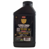 Formula 420 Flower Power Concentrate 1L