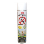 Doktor Doom Premium Quality #1 Ant Nest & Ant Killer 375 Grams