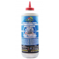 Doktor Doom Be Green Premium Fresh Water Diatomaceous Earth Insect Killer Dust 200 Grams