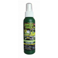 Doktor Doom Jungle Juice Repellent 100 ml Pump Spray