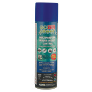 Doktor Doom Multipurpose Indoor Insect Killer 515 Grams