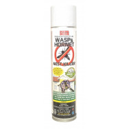 Doktor Doom Premium Quality #1 Wasp & Hornet Nest Killer 375 Grams