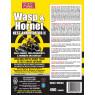 Wasp-Hornet Nest Annihilator II 450 Gram