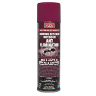 Doktor Doom Maximum Strength Foaming Residual Outdoor Ant Eliminator 544 Grams