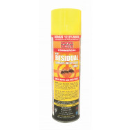 Doktor Doom Long Lasting Surface Residual Insect Killer 450 Grams