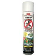 Doktor Doom Indoor Outdoor Thrip Killer 500 Grams