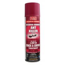 Doktor Doom Maximum Strength Residual Barrier Ant Killer 515 Grams